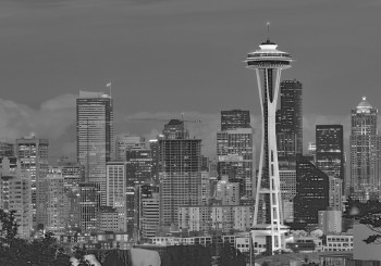 seattle-skyline-bw